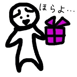 イラスト絵日記